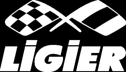 Ligier Auto